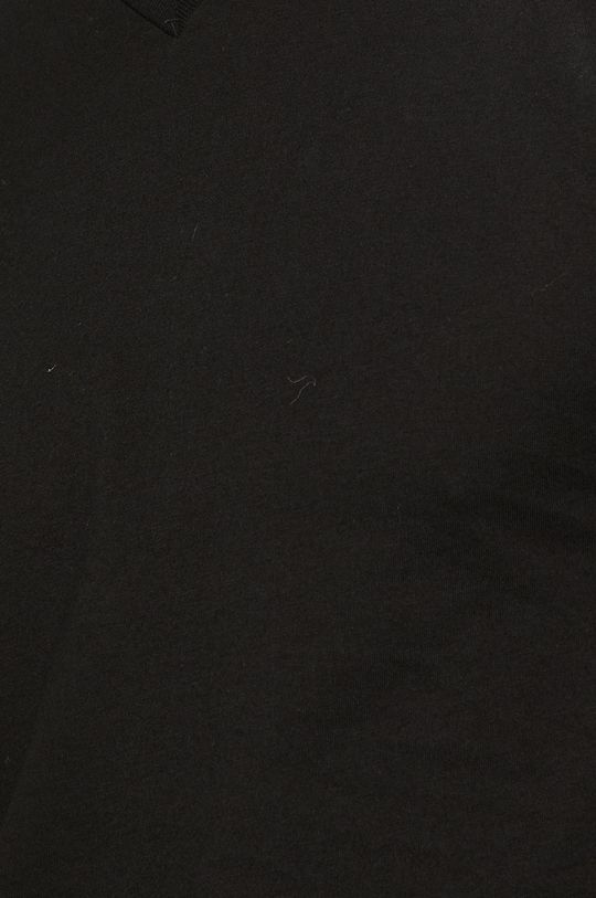 Polo Ralph Lauren - Tričko (2-Pack) Pánský