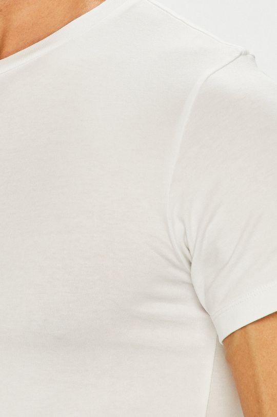 Polo Ralph Lauren - Pánske tričko (2-pak) Pánsky