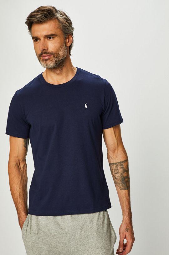 bleumarin Polo Ralph Lauren - Tricou De bărbați