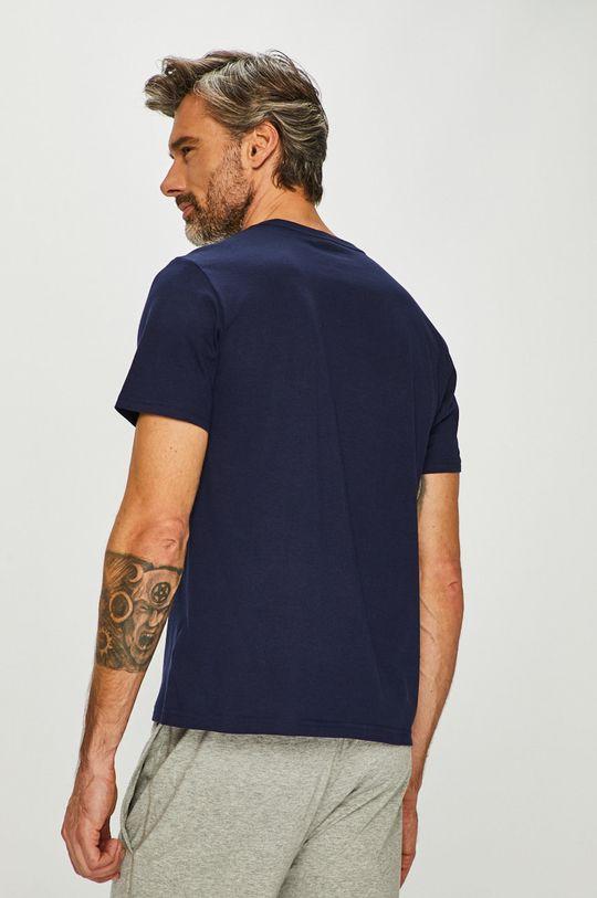 Polo Ralph Lauren - T-shirt Materiał zasadniczy: 100 % Bawełna,