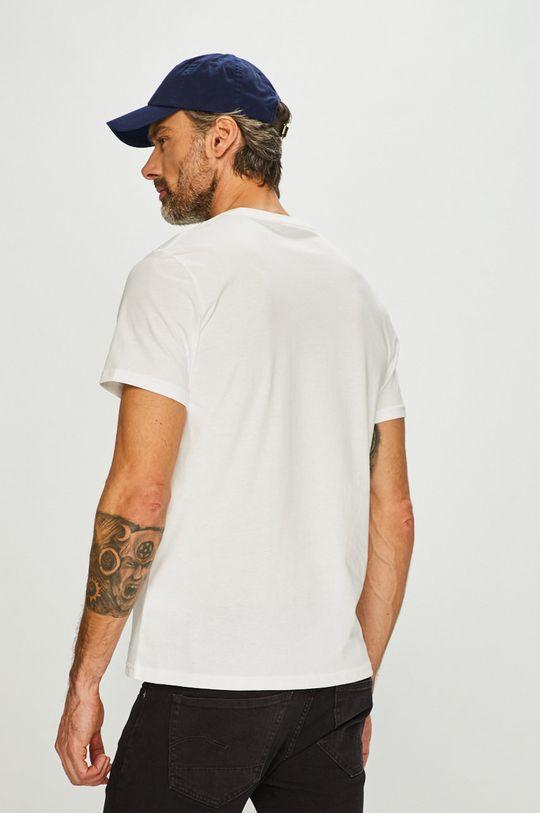 Polo Ralph Lauren - T-shirt 100 % Bawełna,