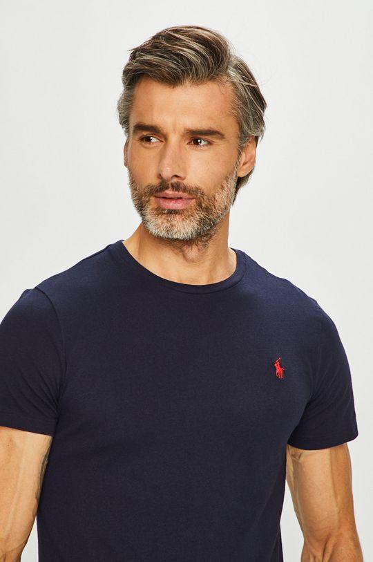 Polo Ralph Lauren - Pánske tričko Pánsky