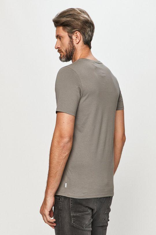 Jack & Jones - T-shirt 100 % Bawełna organiczna