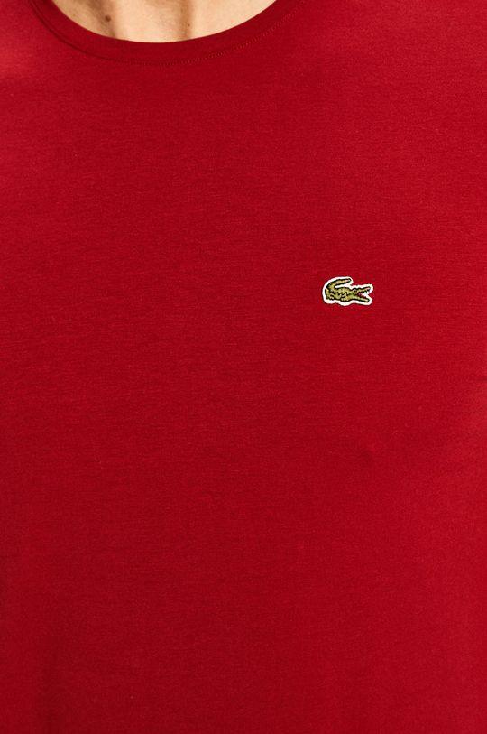Lacoste - Tričko Pánský