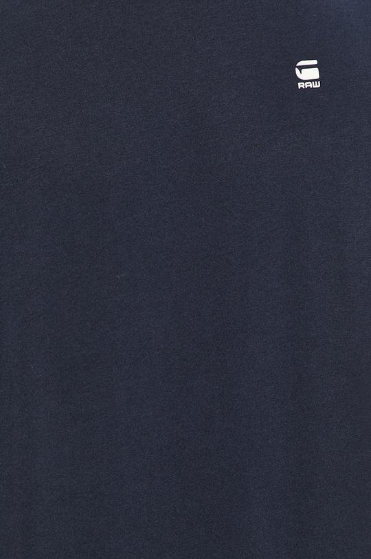 G-Star Raw - Pánske tričko Pánsky