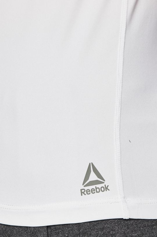 Reebok - Tričko (2-pack)