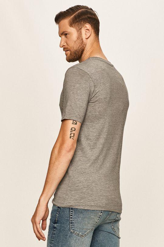 Selected - Tričko  100% Bavlna