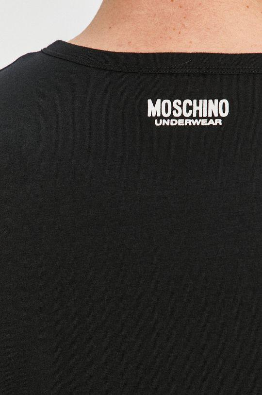 Moschino Underwear - T-shirt (2-pack)