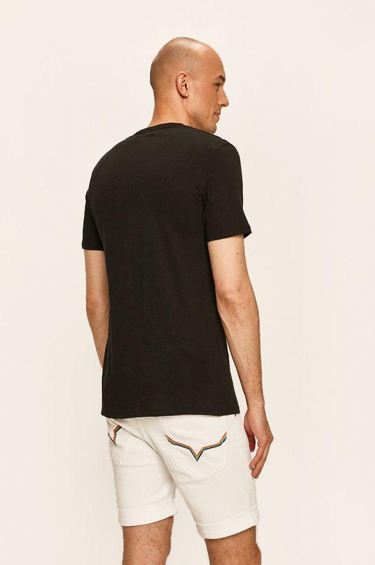 Champion - T-shirt (2-pack) 100 % Bawełna