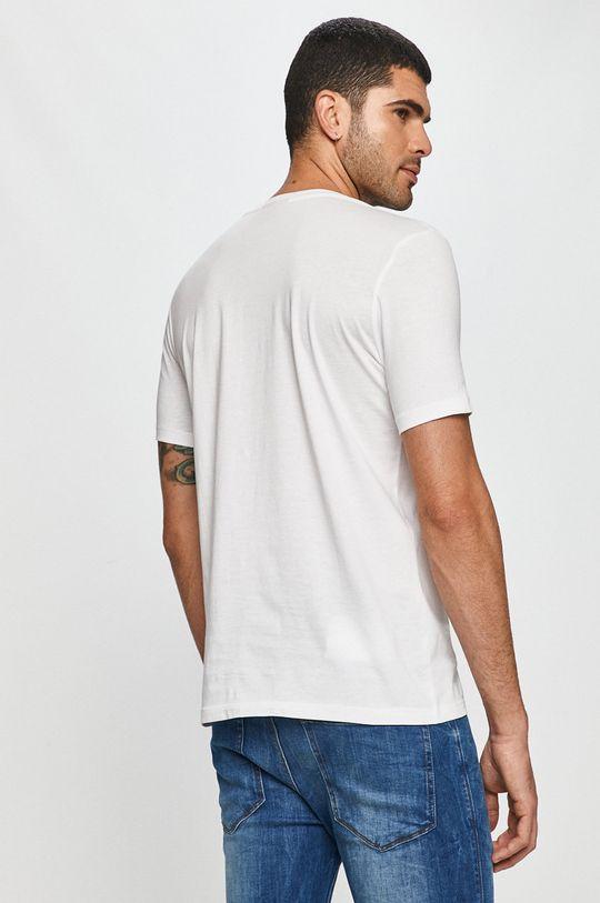 Hugo - Tričko  100% Bavlna