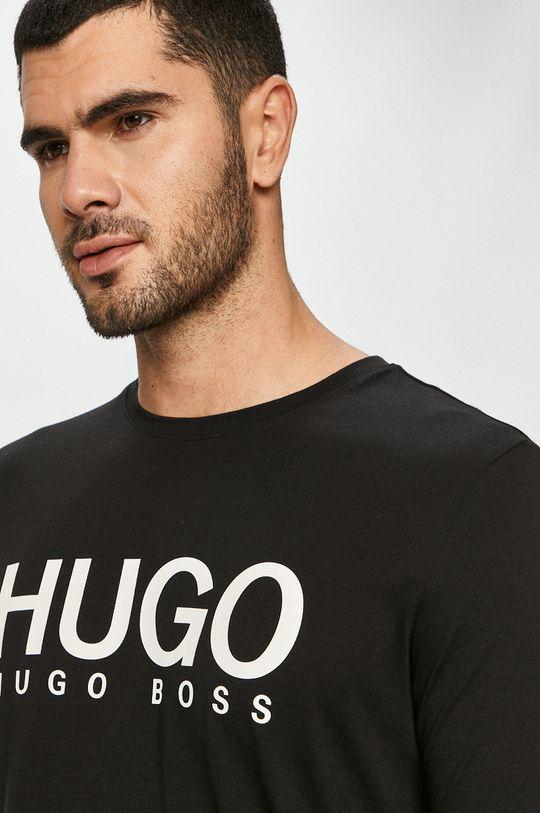 Hugo - Tričko Pánsky