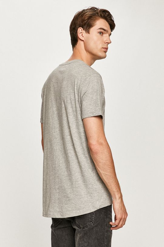 Clean Cut Copenhagen - Tričko  90% Bavlna, 10% Viskóza