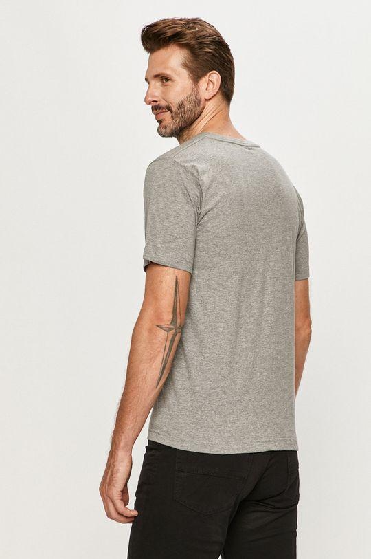 Reebok - Tričko (3-pak)  60% Bavlna, 40% Polyester
