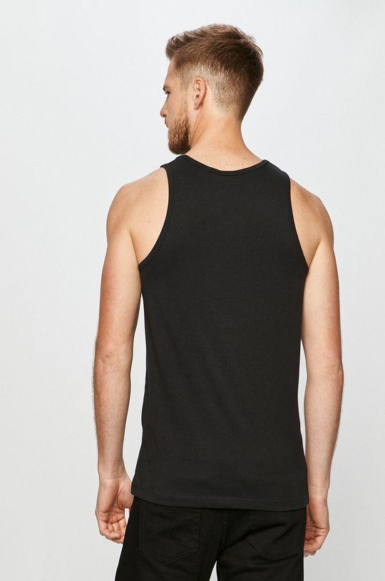 Jack & Jones - T-shirt (2-pack) 100 % Bawełna