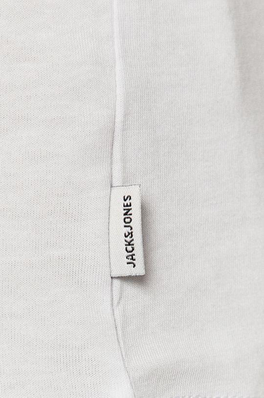 Jack & Jones - T-shirt (2-pack) Męski