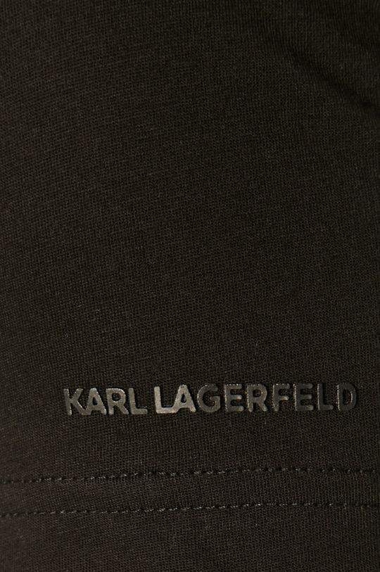 Karl Lagerfeld - Tričko (2-pack)