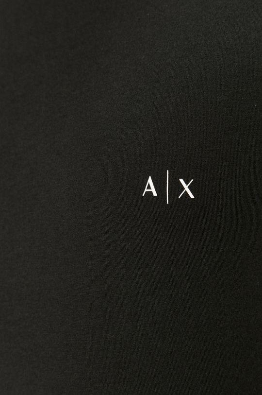 Armani Exchange - T-shirt (2-pack)