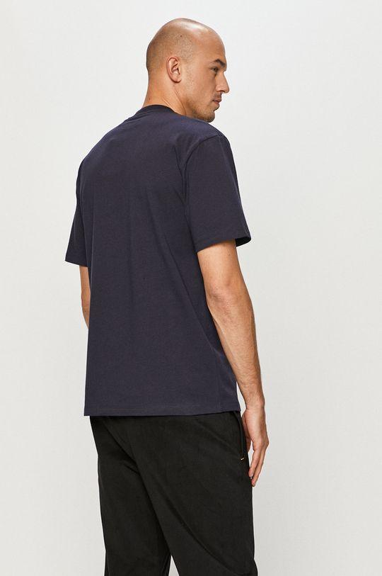Caterpillar - T-shirt 100 % Bawełna