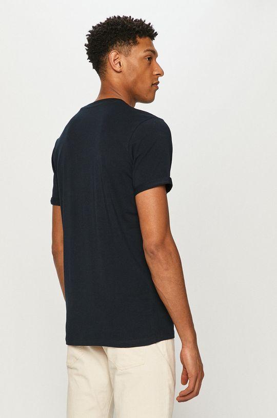 Premium by Jack&Jones - T-shirt 97 % Bawełna, 3 % Elastan