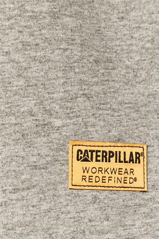 Caterpillar - T-shirt Męski