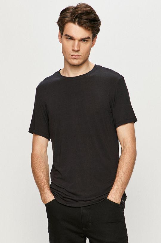Ted Baker - Tričko (2-pak) viacfarebná