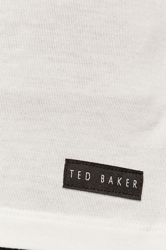 Ted Baker - Tričko (2-pak)