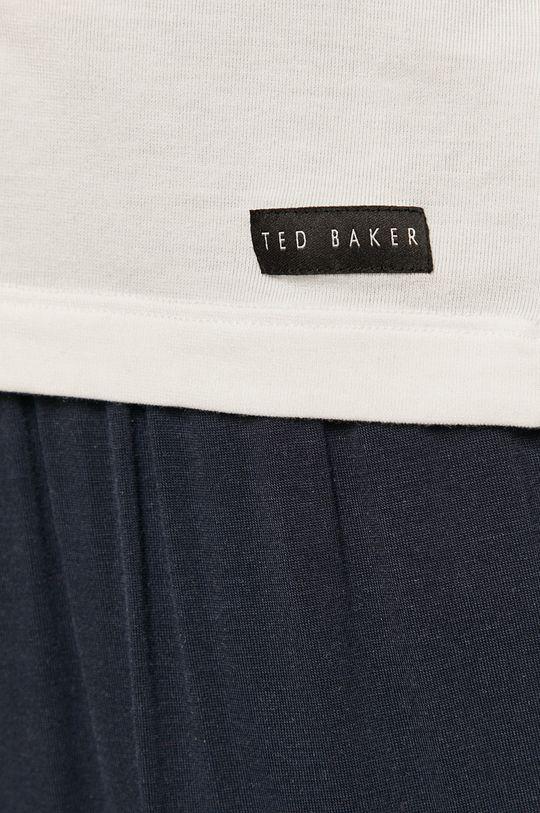 Ted Baker - T-shirt (2-pack) Męski