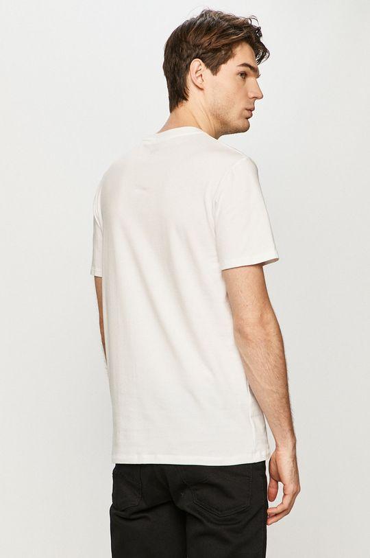 Ted Baker - Tričko (3-pack) bílá