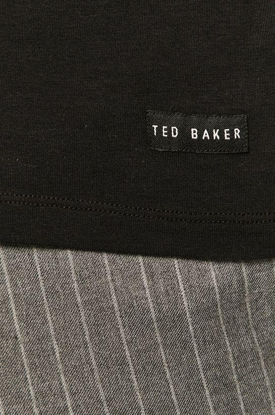 Ted Baker - Tričko (3-pak)