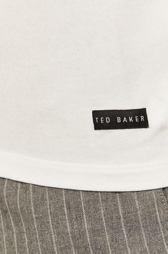 Ted Baker - Tričko (3-pak) Pánsky