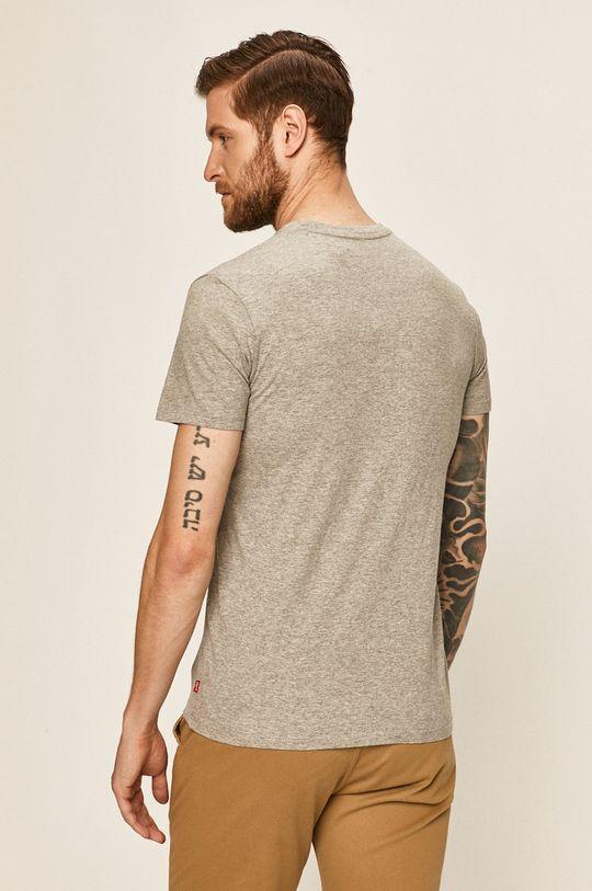 Levi's - Tričko Graphic Set Hlavní materiál: 100% Bavlna