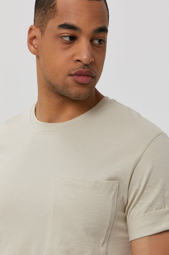 nisip Only & Sons - Tricou