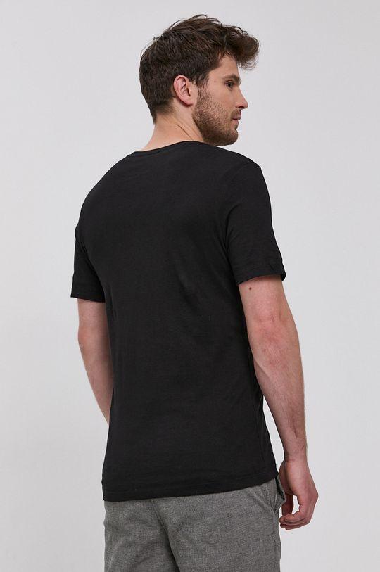 Jack & Jones - Tričko  60% Bavlna, 40% Polyester