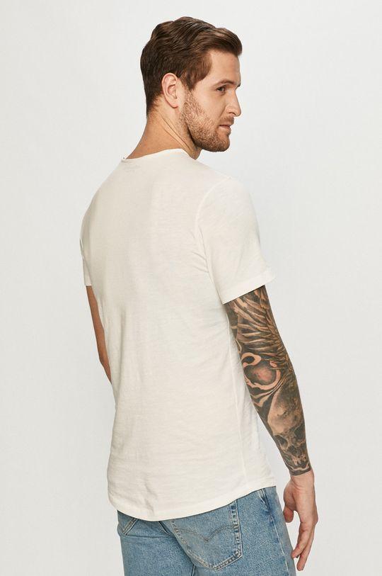 Jack & Jones - Tričko  100% Organická bavlna