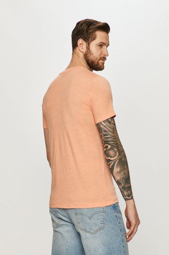 Jack & Jones - Tričko  50% Bavlna, 50% Polyester