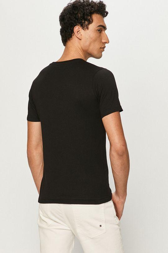 Karl Lagerfeld - T-shirt (2-pack) 100 % Bawełna
