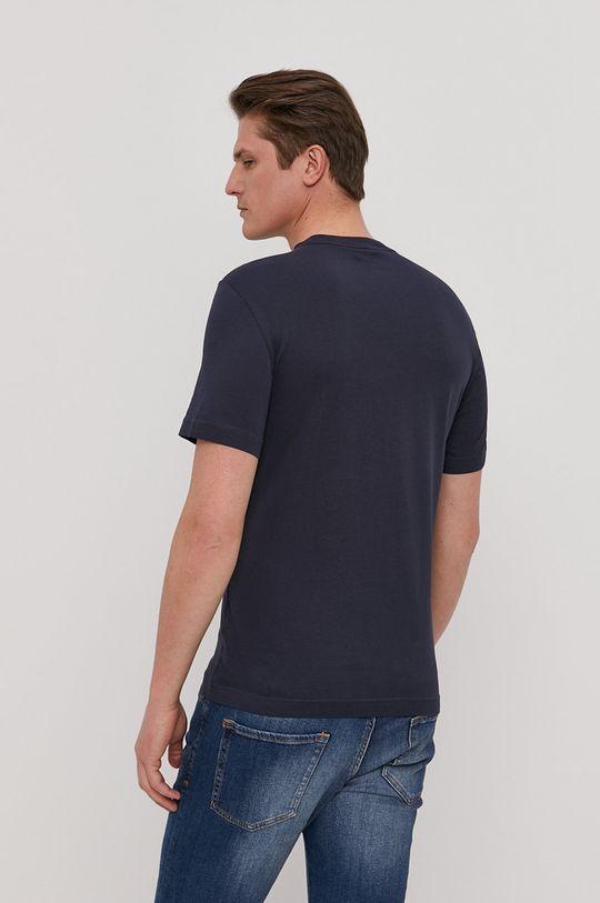 Calvin Klein - Tričko  100% Organická bavlna
