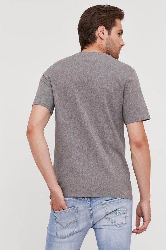 Guess - Tričko z narodeninovej kolekcie  100% Bavlna