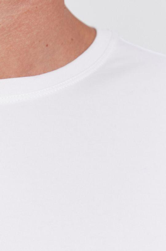Tiger Of Sweden - T-shirt (2-pack) Męski
