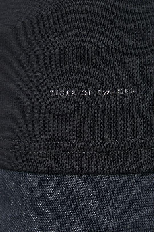 Tiger Of Sweden - Tričko (2-pack) Pánský