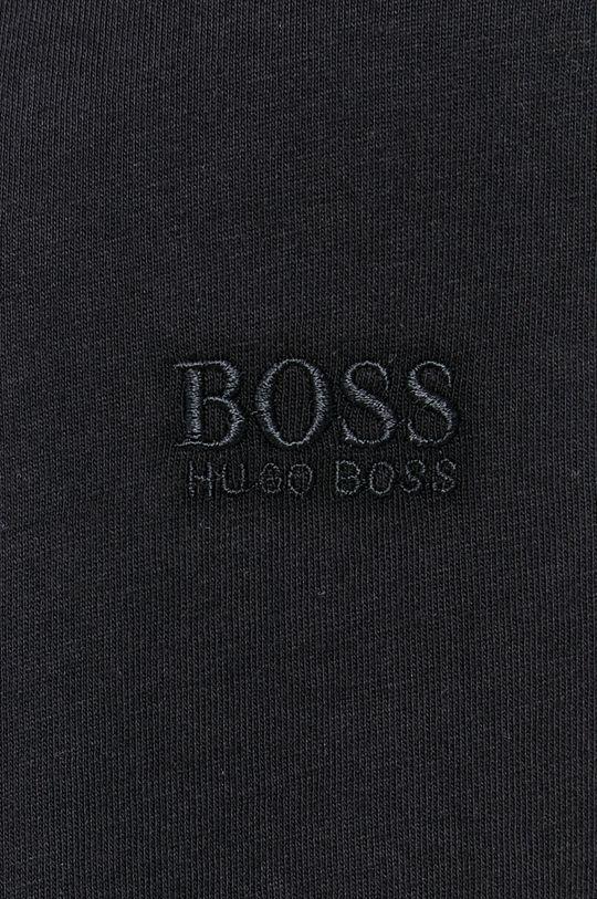 Boss - Tričko (3-pak) Pánsky