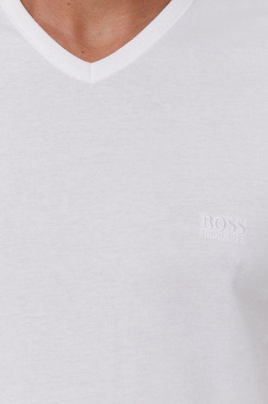 Boss - T-shirt (3-pack)