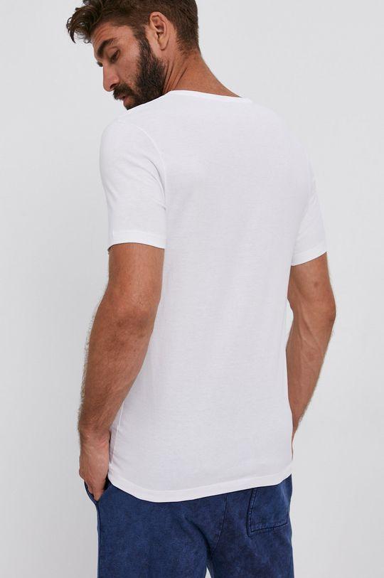 multicolor Boss - T-shirt (3-pack)