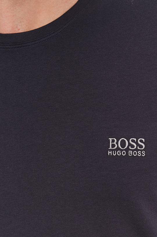 Boss - Tričko Pánsky