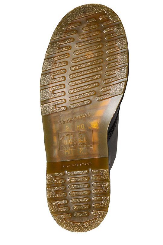Dr Martens - Kotníkové boty 10105001 Pánský