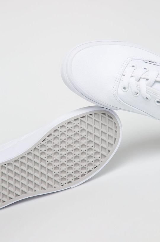 Vans - Tenisówki Authentic biały