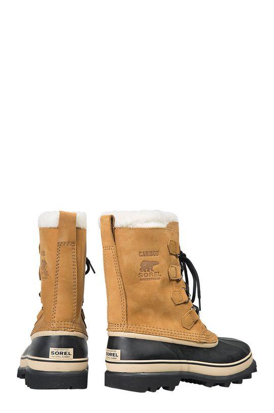 Sorel - Śniegowce Caribou™