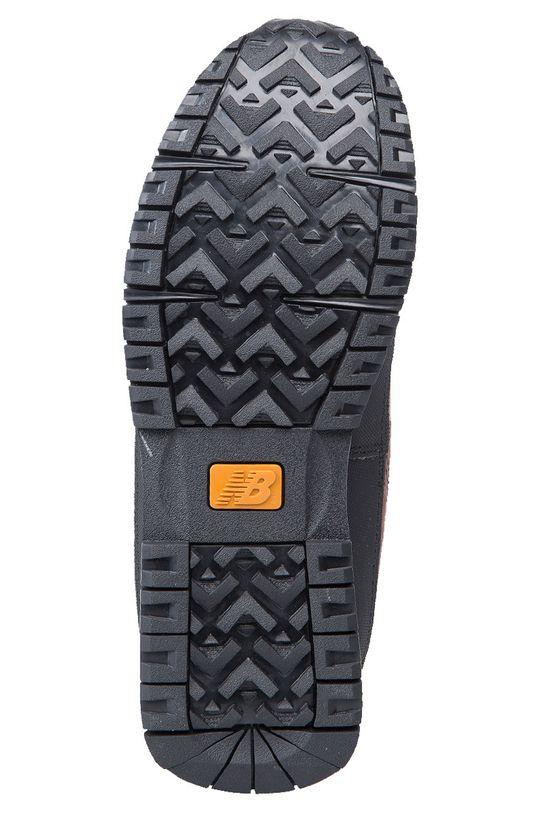 New Balance - Pantofi H754BY De bărbați
