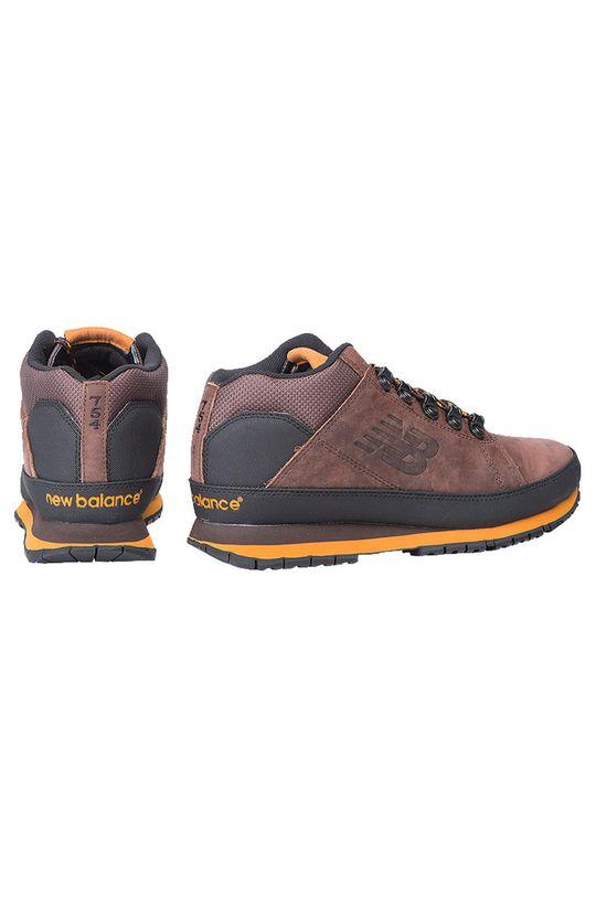 New Balance - Pantofi H754BY