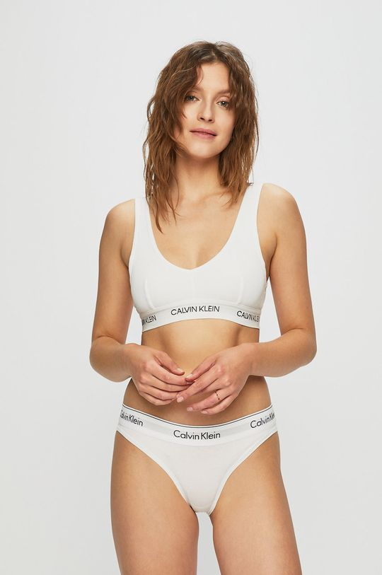 Calvin Klein Underwear - Kalhotky Bikini Dámský